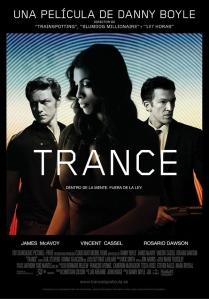 trance-cartel-2