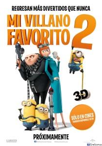 Mi_Villano_Favorito_2_Poster_Ex_Latino_Cine_1
