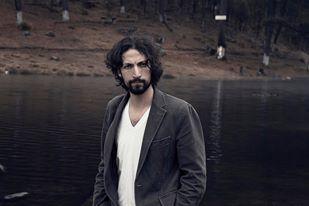 Aldo-Guitarra