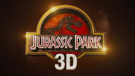 Descargar-la-película-Jurassic-Park-3D