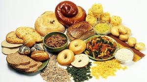 gluten-carbohidratos-pan-pasta-trigliceridos