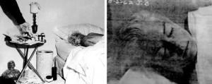 marilyn-monroe-muerta