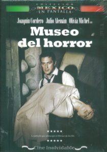 museo-del-horror-joaquin-cordero-y-julio-aleman-uid_MLM-F-4687769952_072013