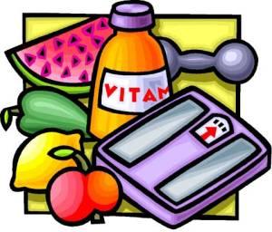 Vitaminas_y_minerales