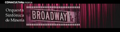 banner_broadway