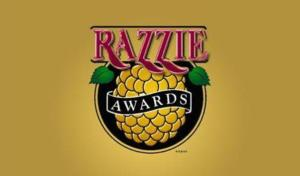 razzie-awards