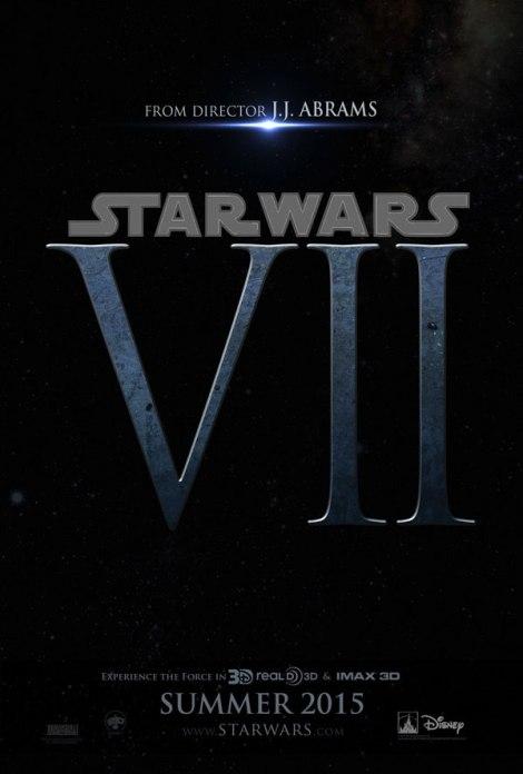 star_wars__episode_vii__Fan_teaser_poster__fm__by_edogg8181804-d6kfl04