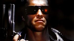 Anuncian-nuevo-rodaje-de-Terminator