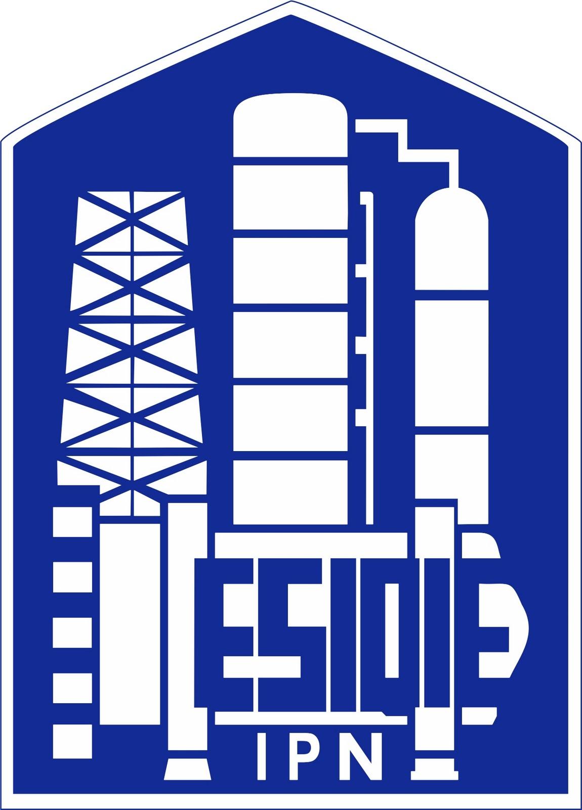 Resultado de imagen para esiqie logo png