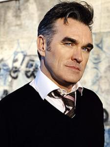 Morrissey123