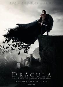 dracula_poster_luke_evans-1