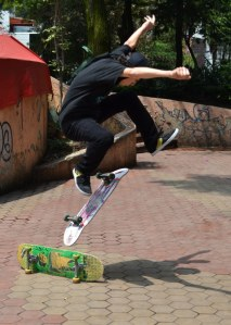 skate44