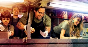 chef-trailer-jon-favreau-robert-downey-jr-630x341