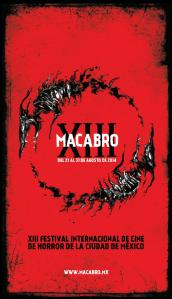 Macabro2014