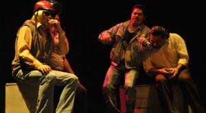 mas-pekenos-k-el-gugenhaim-26-de-enero-2011