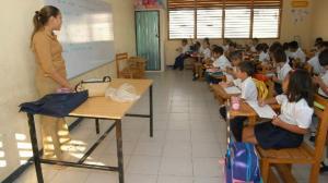 Escuela%20Principal