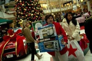 compras-navidad-19911-20136