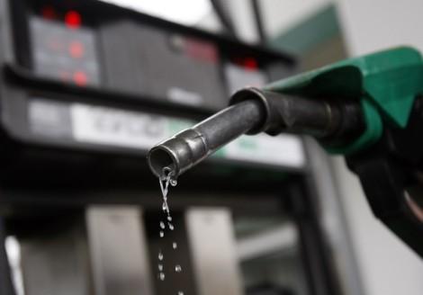 gasolina-precio-2015-mexico
