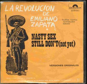 nasty-sex-la-revolucion-de-emiliano-zapatadisco-de-45prm-12505-MLM20060896270_032014-F