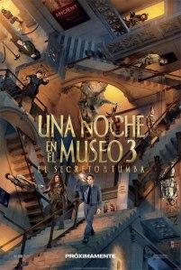 noche-museo-31