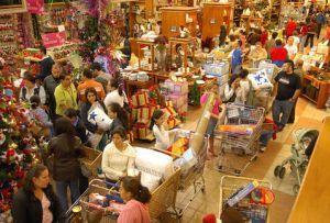 Planeacion_compras_navidenas-recomendaciones_Profeco-Alfredo_Mafud_Kaim-Torreon_MILIMA20141208_0129_8