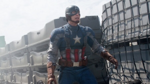captain-america-winter-soldier-7