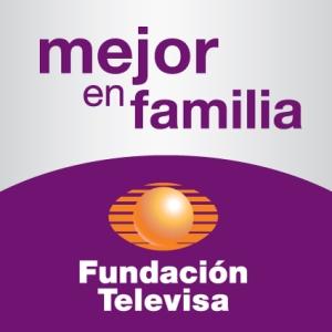 logo_MF_twitter_grande