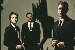 Interpol_Online_Edit