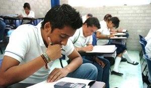 reforma-educativa (1)