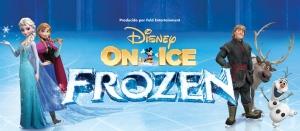 15_frozen