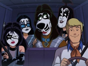 kiss-and-scooby-doo-rock-and-roll-mystery-131961