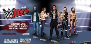 promo__wwe_live_show___mexico_2015_by_roxannepitts-d8o9xte