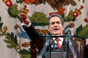 Carlos-Lozano1