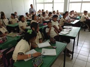 estudiantes-educacion-basica-mexico-300x224