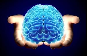 Sabías-que-trabajar-de-noche-puede-agilizar-el-proceso-de-envejecimiento-cerebral