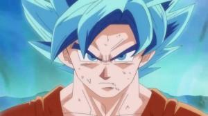 ¡Ahora tiene el cabello azul!