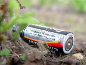 baterie-pila-contaminante-300x225