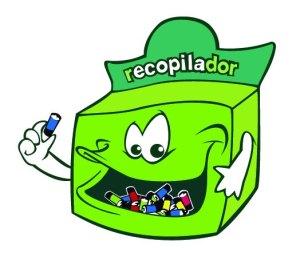 Mascota-Pilas-Colores11