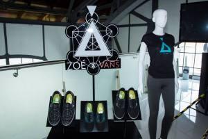VANS-ZOE2