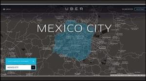 20141105_15_56_UberMexico_Sitio