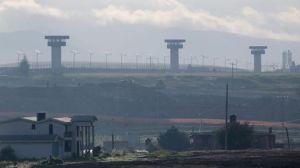 Penal El Altiplano