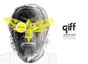 GIFF 4