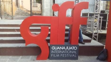 GIFF-SMA (1)