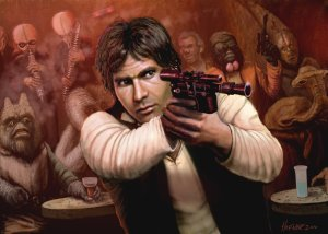 Han_Solo_Adventures___Gunfight_by_i_m_catmonkey
