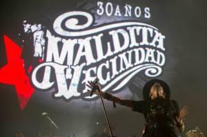 MALDITA VECINDAD (8)