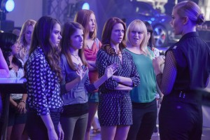 Pitch-Perfect-2-Anna-Kendrick-Brittany-Snow-Wallpapers