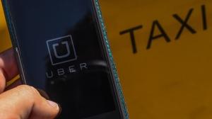 taxi-uber-servicio-aplicacin