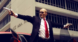 Hitman-Agent-47-2015-Movie-Wallpapers