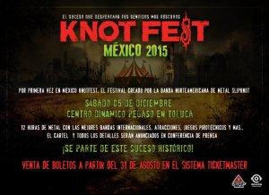 knotfest-e1439906519180