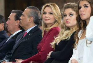 Angelica-Enrique-Tercer-Informe-Gobierno_MILIMA20150902_0204_3